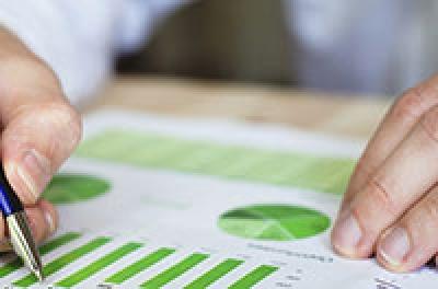 Что входит в экологическую документацию предприятия